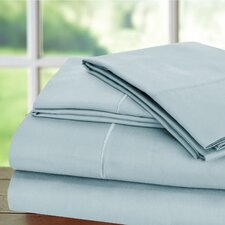 Luxury 6 Piece 1000 Thread Count Sheet Set