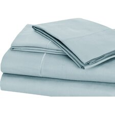 Luxury 4 Piece 1000 Thread Count Sheet Set