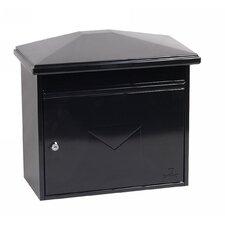 Libro Mail Box with Key Lock