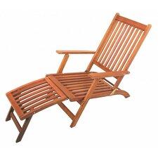 Montego Deck Chair