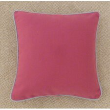 Pasco Cushion Cover