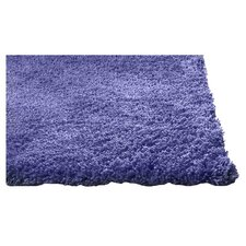 Bliss Purple Area Rug