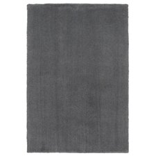 Bliss Slate Area Rug