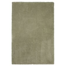 Bliss Sage Area Rug