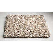 Bliss Heather Ivory Area Rug