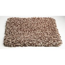 Bliss Heather Beige Area Rug