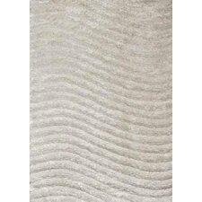 Metropolitan Ivory Loft Rug