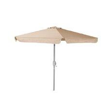 1,8 m Schirm mit Volant