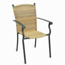 Roma Dining Chair Set (Set of 2)