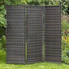 1-tlg Raumteiler Divido, 30 cm x 75,5 cm