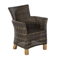 Tuskany Dining Chair