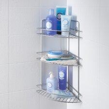 Freistehender Duschkorb Reflex