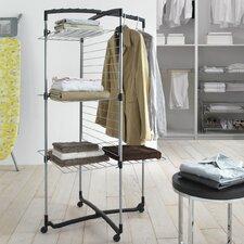 Wäscheständer Tec Faro Plus