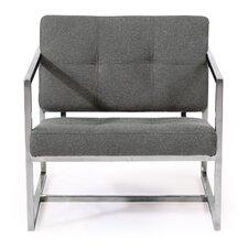 Cube Modern 1950 Chair