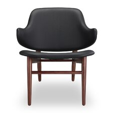 Larsen Shell Chair