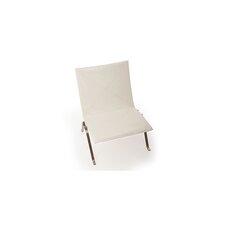 Modern Easy Lounge Chair