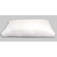 Polyester Micro Fiber Pillow