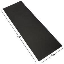 Foam Camping Sleep Mat