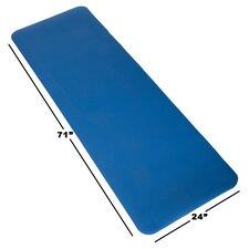 Non-Slip Foam Camping Sleep Mat