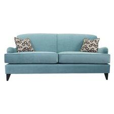 William Modular Sofa