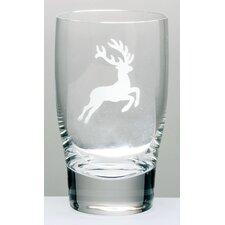 370 ml Wasserglas Eisch