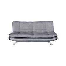3-Sitzer Schlafsofa