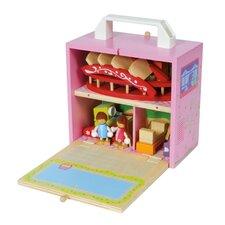 Doll House Box Set