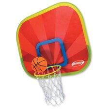 PopOut Basketball