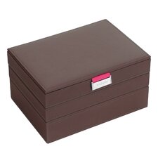 Classic Size Jewellery Box (Set of 3)