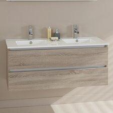 Stef 120cm Vanity