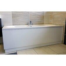 Bath Panel 1700 With Adjustable Plinth