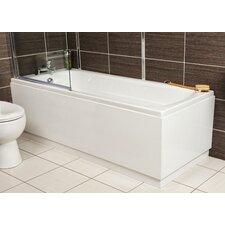 40 cm x 70 cm x 150 cm Bath