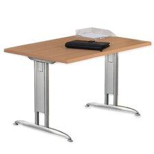 Schreibtisch Sidney Industrial