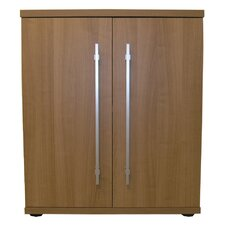 All Filing Cabinets Buy Online From Wayfair Uk
