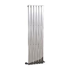 Vertikaler Designer-Heizkörper