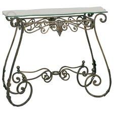 Perugia Console Table