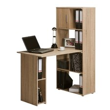 Brundrett Writing Desk