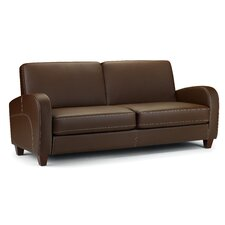 Judith 3 Seater Sofa