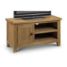 Douglas TV Cabinets