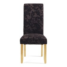 Wyncrest Upholstered Dining Chair (Set of 2)
