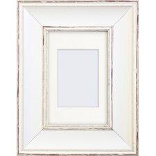 Shepley Photo Frame