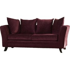 Broadway Village 3 Seater Sofa