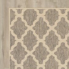 Guilford Grey Area Rug