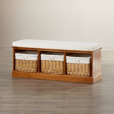 Benches Buy Online From Wayfair Uk