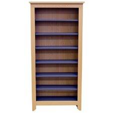Arbor Glen 125.5cm Standard Bookcase