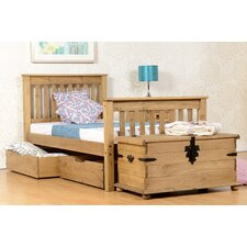 Corona Underbed Storage Drawer