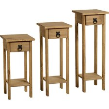 Chase Nesting Plant Stand