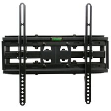 """Cantilever Double Articulating Arm/Tilting Wall Mount for 23""""-56"""" TV"""