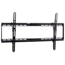"Tilting Wall Mount for 32""-65"" Flat Panel Screens"