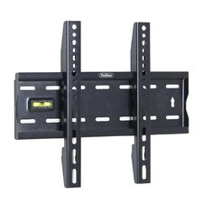 """Ultra Slim Wall Mount for 15""""-42"""" TV"""